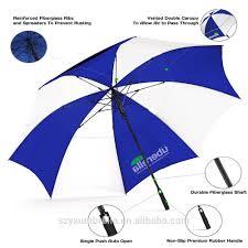 buy lexus umbrella golf umbrella parts golf umbrella parts suppliers and