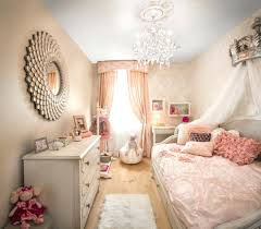 girls daybed bedding sets articles with daybed with storage plans tag daybed mattress cover