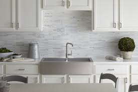 what is an apron front sink inspiration of apron front sink protoblogr design