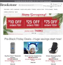 best auto parts store black friday deals 2016 brookstone black friday 2017 sale deals u0026 store hours blacker
