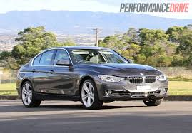 2012 bmw 328i reviews 2012 bmw 328i luxury line review performancedrive