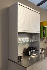volet roulant cuisine design armoire volet roulant cuisine collection et volet roulant
