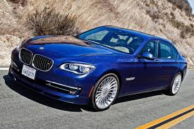 maserati kerala used 2015 bmw alpina b7 for sale pricing u0026 features edmunds