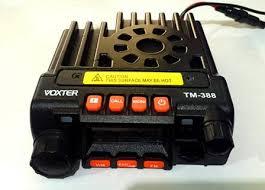 Jual Murah audio mobil dan radio komunikasi jual radio komunikasi rig murah