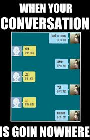 Memes About Texting - monstar chan on twitter text texting meme http t co
