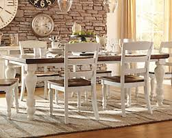 kitchen table furniture dining room tables furniture homestore