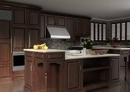 extensions accessories zline kitchen kitchen jpg