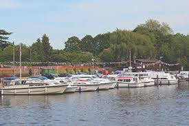 thames river boats dogs boating holidays cruiser boat hire day boats on the river thames