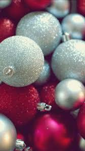 ornaments iphone 5 wallpaper 640x1136