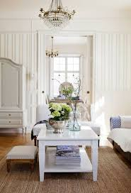 493 best swedish french cottage white green grey images on