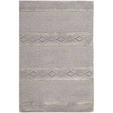 Shop For Area Rugs 79 Best Rugs Images On Pinterest Vintage Rugs Oriental Rugs And