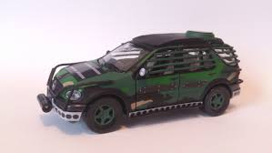 jurassic park car mercedes photo review jurassic park the lost world mercedes benz ml gatherer