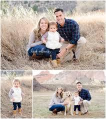 photography colorado springs winter family photography colorado springs co kristi williams