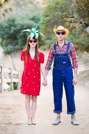 Halloween Costumes 1 Olds 25 Farmer Costume Ideas Tractor Diy Costumes