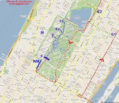 New York Marathon Map by Tcs New York City Marathon New York Ny Nov 05 2017 Marathon