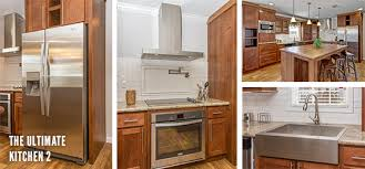 interior of mobile homes manufactured homes in odessa titan factory direct