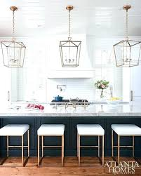island stools for kitchen island stools island stools ikea corgi world