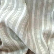 canape tissu rayures canape tissu canape tissu rayures tissu a rayures beige