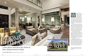 home designer architectural review ibi designs featured in fort lauderdale design and architectural