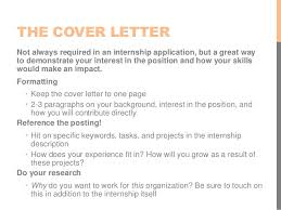 tips for resume and cover letter cover letter sample helpful tips
