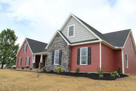 New Home Builder Design Center Modular Home Builder Pa Modular Home Builder Unveils Brand New