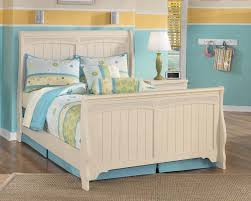 Discounted Bedroom Sets Bedroom Furniture Discounts Bedroom Traditional With Bed Bedroom