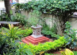 small garden design ideas india sixprit decorps