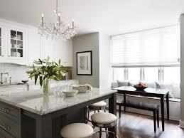 cuisine cottage ou style anglais cuisine cuisine cottage ou style anglais cuisine cottage ou