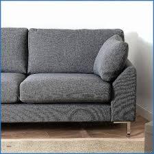 housse de canapé chesterfield housse canapé clic clac pas cher luxury housse de canapé lit hi