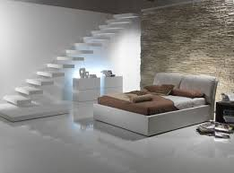 modern minimalist bedrooms modelismo hld com