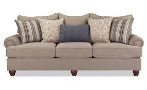 Broyhill Attic Heirloom Bedroom Furniture Broyhill Attic Heirlooms Armoire Heirloom Attic