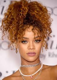 best air dry hair cuts 9 easy on the go hairstyles for naturally curly hair byrdie
