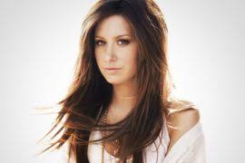 ashley tisdale wallpapers ashley greene images wallpapers bestquotesphotos com