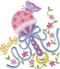 free baby embroidery designs use this to create a great
