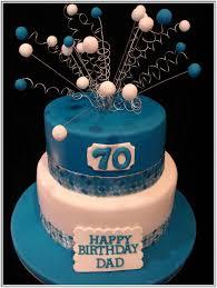 70th birthday party ideas 70th birthday party ideas for liviroom decors 70th