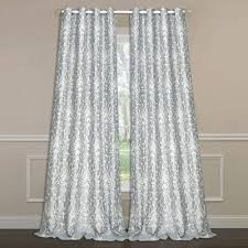 Nfl Curtains Buy Window Curtains U0026 Drapes From Bed Bath U0026 Beyond
