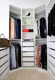 ikea closet organizers systems home design ideas