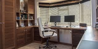 Bespoke Home Office Furniture Bespoke Home Office Furniture Homewood Furniture