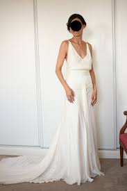 haute couture second hand wedding clothes and bridal wear buy
