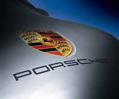 porsche 928 car cover oem porsche cayenne car cover 6speedonline porsche forum and