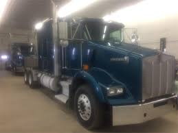 2007 kenworth in minnesota for sale used trucks on buysellsearch