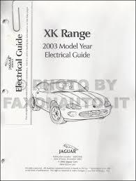 wiring diagram 2002 jaguar xkr u2013 the wiring diagram u2013 readingrat net