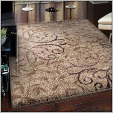 6x6 Area Rug Buy 6 X Square Rug From Bed Bath Beyond With Rugs 6x6 Idea