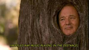Rap Music Meme - image 426467 muffled rap music playing in the distance know