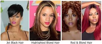 hair color for black women 2014 hairstyles u0026 hair color for long