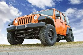 jeep suspension lift 2012 jeep jk 4 5 arm suspension lift kits