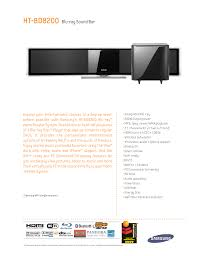 blu ray home theater system ht bd1250 download free pdf for samsung ht bd8200 home theater manual