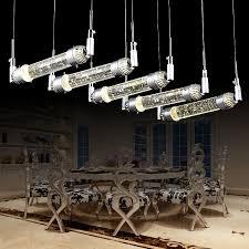 buy light fixtures online dining room magic bubble crystal light fixtures lustres de cristal