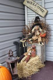 best 25 scarecrow 2013 ideas on pinterest cd recycle diy