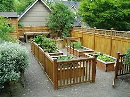 raised vegetable garden chohocxv decorating clear